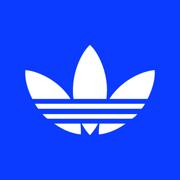 adidas Confirmed(阿迪�_斯�A�s)1.7.1 官方ios版
