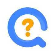 掌门搜题软件苹果版1.0.0 官方ios版