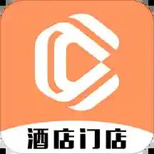 饭云助手app