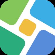全能logo制作助手app