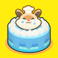 蛋糕厂大亨1.0.01最新版