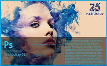 pscc2015(Photoshop cc2015)