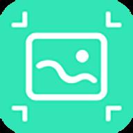 手机照片压缩器app