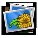 PictureCleaner(�D像校正及背景漂白工具)