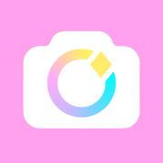 美颜相机苹果版9.7.40