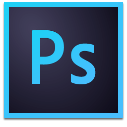 Adobe Photoshop CC(ps cc)中文免�M版14.0 完整版含破解�a丁