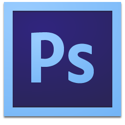 PhotoShop CS6中文特�e版