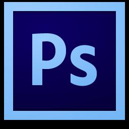 Photoshop CS6简体中文版