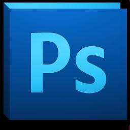 Photoshop CS5�G色增��版12.01 免�M版
