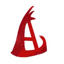 Apex压枪罗技宏软件