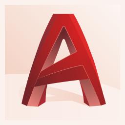 Autodesk AutoCAD 2020简体中文版