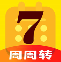 周周转app转发文章3.7.2赚钱版