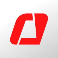 央视体育app客户端3.2.0 安卓版