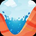 飞溅大峡谷最新版1.0 安卓正版