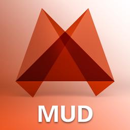 Autodesk Mudbox 2014中国大陆一级毛片大全版