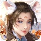 玲珑幻境安卓版(玄天九歌)1.5.2最新版