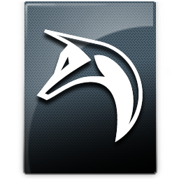 Autodesk Mudbox 2012破解版