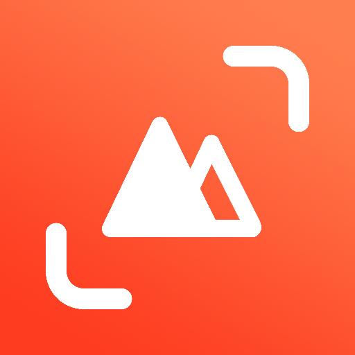 exif照片信息查看器app