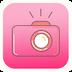 瘦身相机软件