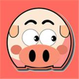 表情包定制app