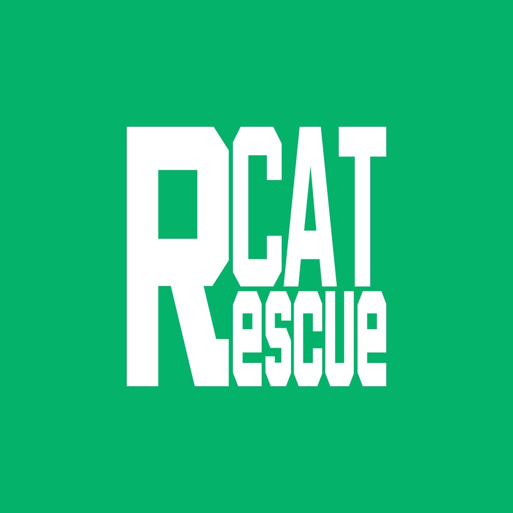 救援猫安全救援知识学习app1.4安卓