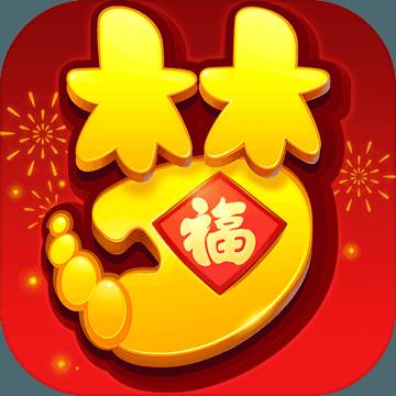 梦幻西游手游口袋版1.316.0安卓免费版