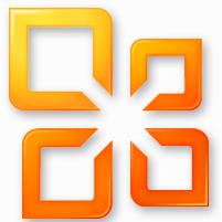 Office Professional Plus 2010 VOL简体中文版