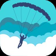 跳伞助手app专业版