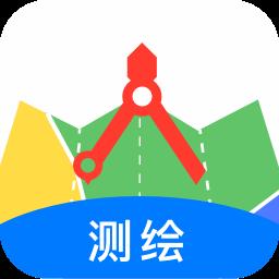 奥维地图工具箱app