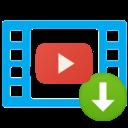 CR TubeGet视频批量下载器