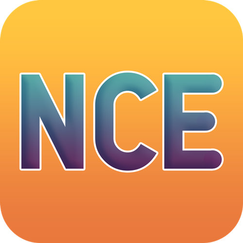 NCE口语秀软件
