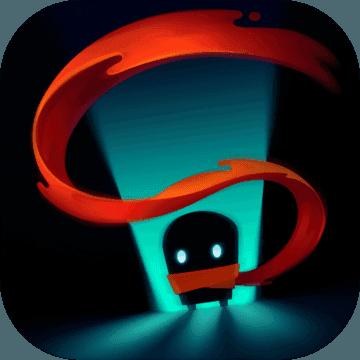 元气骑士3.1.3 安卓最新版