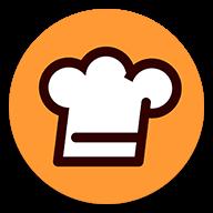 Cookpad菜板食谱分享app