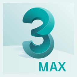 Autodesk 3ds Max 2020精简版