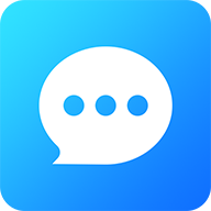 聊天记录管家app