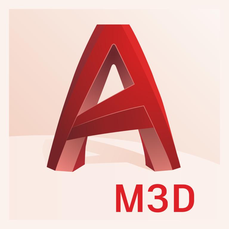 AutoCAD Map 3D 2020简体中文版