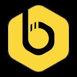 Beekeeper Studio跨平台开源数据库管理软件