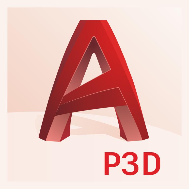 AutoCAD Plant 3D 2021简体中文版