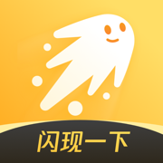 腾讯游戏社区官方助手
