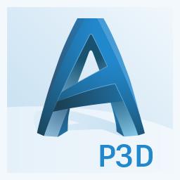 AutoCAD Plant 3D 2019简体中文版