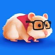 Hamster Maze仓鼠迷宫游戏