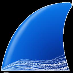 网络抓包工具Wireshark绿色便携版