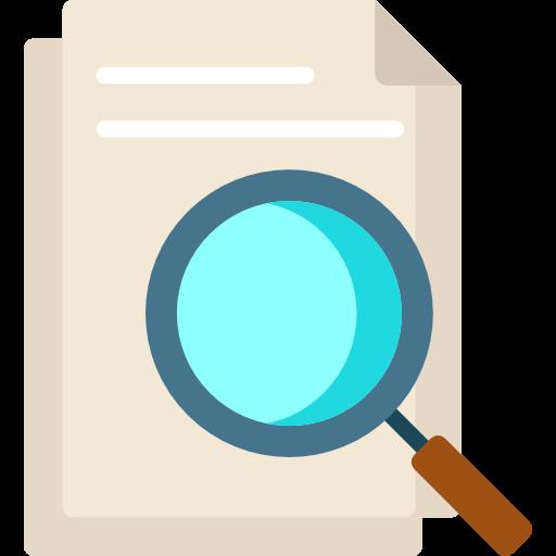 AnyTXT Searcher(文件内容秒搜工具)