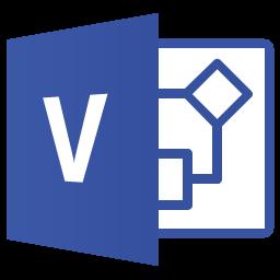 visio2019专业版(microsoft visio professional 2019)
