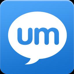 联信远程控制(UM-Remote)
