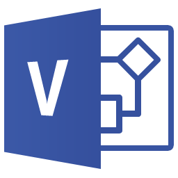 Microsoft Office Visio 2016