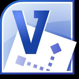 visio2010破解版(Microsoft Visio 2010)