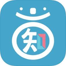韩知韩语app