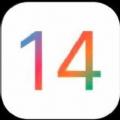�O果ios14.5正式版