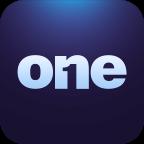 one电竞app